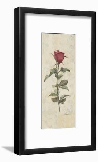 True Love-Todd Telander-Framed Art Print