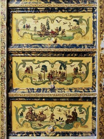 https://imgc.artprintimages.com/img/print/trumeau-cabinet-with-arte-povera-style-paintings-depicting-pastoral-and-chinese-scenes_u-l-pq7hbl0.jpg?p=0