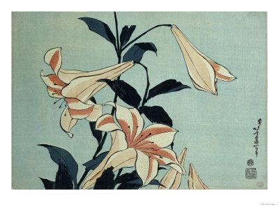 https://imgc.artprintimages.com/img/print/trumpet-lilies_u-l-p1yc9f0.jpg?p=0