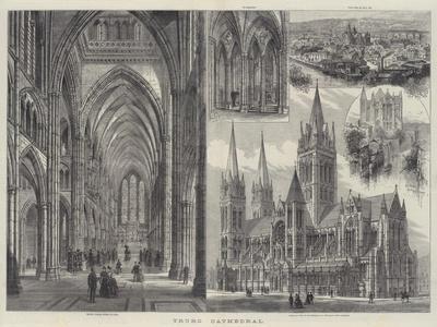 https://imgc.artprintimages.com/img/print/truro-cathedral_u-l-puk5te0.jpg?p=0