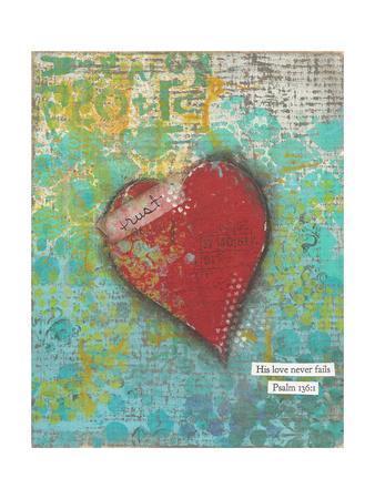 https://imgc.artprintimages.com/img/print/trust-heart_u-l-pqlh4p0.jpg?p=0