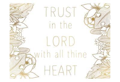 https://imgc.artprintimages.com/img/print/trust-in-the-lord_u-l-f90afu0.jpg?p=0