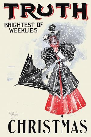 https://imgc.artprintimages.com/img/print/truth-christmas-brightest-of-weeklies_u-l-q1144400.jpg?p=0