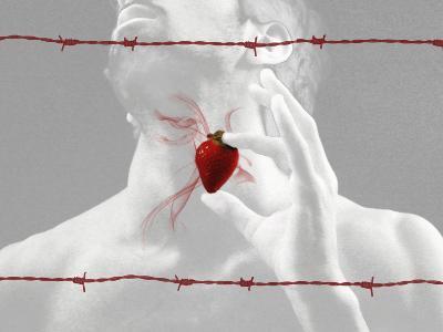 Truzz-Fabio Panichi-Photographic Print