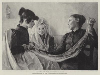 https://imgc.artprintimages.com/img/print/trying-on-the-communion-veil_u-l-pujn470.jpg?p=0