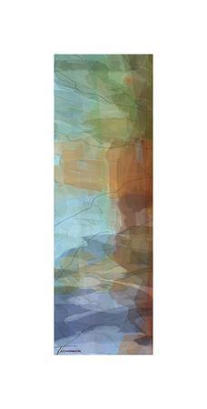 https://imgc.artprintimages.com/img/print/tryptic-visions-left_u-l-f8vhrk0.jpg?p=0