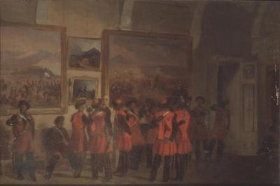 https://imgc.artprintimages.com/img/print/tsar-s-bodyguard-of-cossacks-in-the-winter-palace_u-l-ptsax60.jpg?p=0