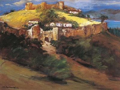 https://imgc.artprintimages.com/img/print/tsar-samuel-of-bulgaria-s-fortress-in-ohrid-macedonia_u-l-pot1xq0.jpg?p=0