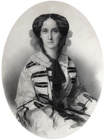 https://imgc.artprintimages.com/img/print/tsarina-maria-alexandrovna-of-russia-1860_u-l-pteq1v0.jpg?p=0