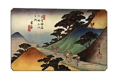 https://imgc.artprintimages.com/img/print/tsumagome-1830s_u-l-ptlot00.jpg?p=0