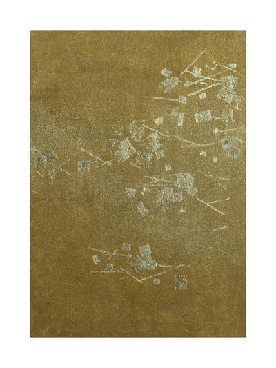 Tsuru No Mai 12973 Crop 1-Haruyo Morita-Art Print