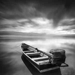 'In Rush' by Tuan Azizi
