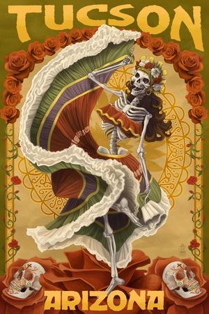 https://imgc.artprintimages.com/img/print/tucson-arizona-day-of-the-dead-skeleton-dancing_u-l-q1gpren0.jpg?p=0