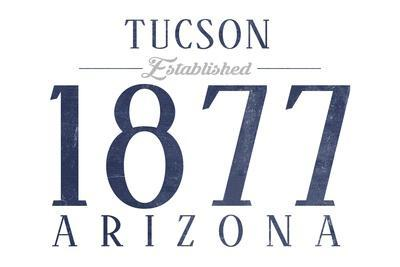 https://imgc.artprintimages.com/img/print/tucson-arizona-established-date-blue_u-l-q1grmv10.jpg?p=0