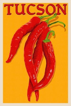 https://imgc.artprintimages.com/img/print/tucson-arizona-red-chili-letterpress_u-l-q1grm8w0.jpg?p=0
