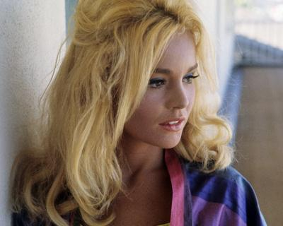 Tuesday Weld anthony perkins