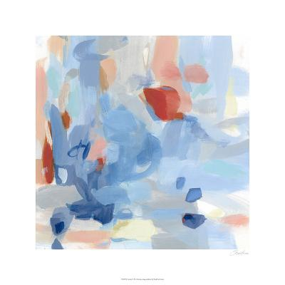 Tuesday-Christina Long-Limited Edition