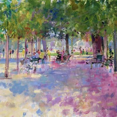 https://imgc.artprintimages.com/img/print/tuileries-paris_u-l-pjcrxm0.jpg?p=0