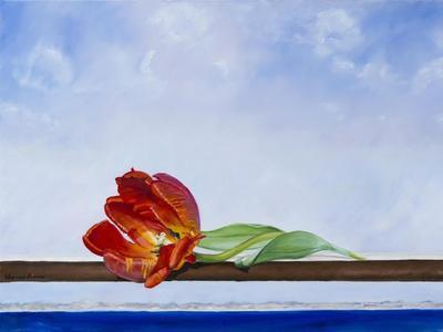 https://imgc.artprintimages.com/img/print/tulip-at-sea_u-l-pymzgr0.jpg?p=0