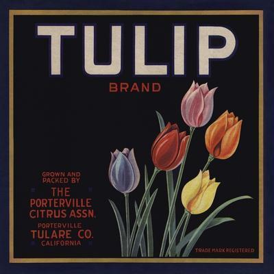 https://imgc.artprintimages.com/img/print/tulip-brand-porterville-california-citrus-crate-label_u-l-q1grhi60.jpg?p=0