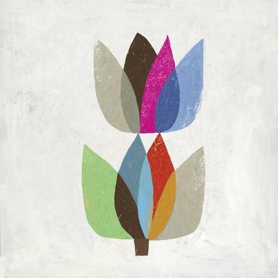https://imgc.artprintimages.com/img/print/tulip-ii_u-l-q1b51pp0.jpg?p=0