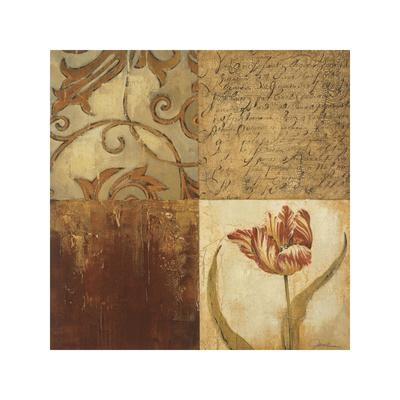 https://imgc.artprintimages.com/img/print/tulip-manuscripts-ii_u-l-f5x10a0.jpg?p=0