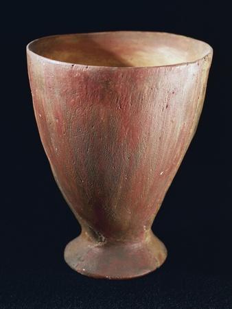 https://imgc.artprintimages.com/img/print/tulip-shaped-glass-from-quinzano-veronese-verona-veneto-italy-neolithic_u-l-pop6j00.jpg?p=0