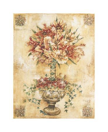 https://imgc.artprintimages.com/img/print/tulip-topiary_u-l-f5wtsh0.jpg?p=0