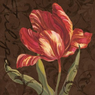 https://imgc.artprintimages.com/img/print/tulipa-ii_u-l-q1ajc830.jpg?p=0