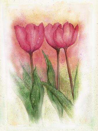 https://imgc.artprintimages.com/img/print/tulipas-03_u-l-pyn2u00.jpg?p=0