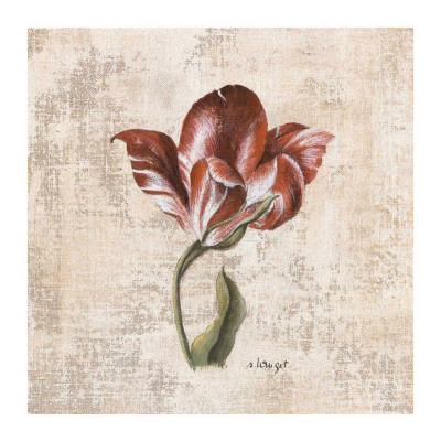 https://imgc.artprintimages.com/img/print/tulipes-ii_u-l-f493m30.jpg?p=0