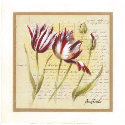 https://imgc.artprintimages.com/img/print/tulipes_u-l-f4y3nv0.jpg?p=0