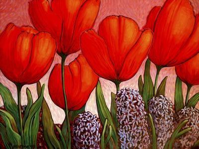 https://imgc.artprintimages.com/img/print/tulips-and-hyacinths_u-l-ocfzr0.jpg?p=0