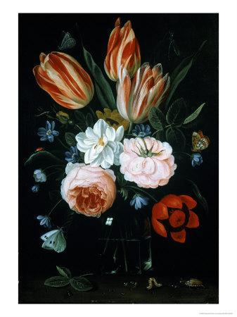 https://imgc.artprintimages.com/img/print/tulips-and-roses-in-a-glass-vase_u-l-oazjg0.jpg?p=0