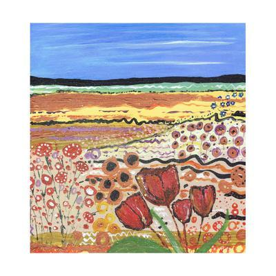 https://imgc.artprintimages.com/img/print/tulips-in-a-field_u-l-q1bk0re0.jpg?p=0