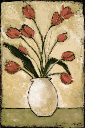 https://imgc.artprintimages.com/img/print/tulips-in-red_u-l-q1bvgjl0.jpg?p=0