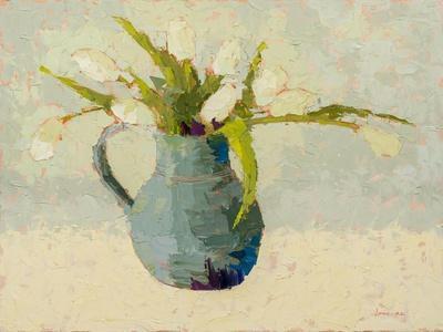 https://imgc.artprintimages.com/img/print/tulips-in-turquoise_u-l-q1bvsgx0.jpg?p=0