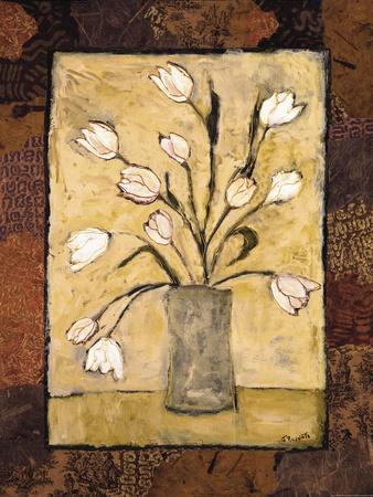 https://imgc.artprintimages.com/img/print/tulips-in-white_u-l-q1bvgf30.jpg?p=0