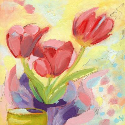 https://imgc.artprintimages.com/img/print/tulips-no-3_u-l-q1bkq8v0.jpg?p=0