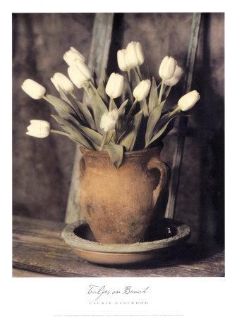 https://imgc.artprintimages.com/img/print/tulips-on-bench_u-l-eicca0.jpg?p=0