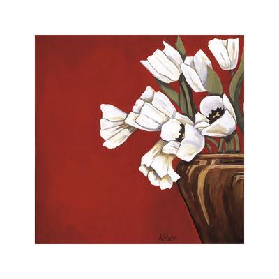 https://imgc.artprintimages.com/img/print/tulips-on-red_u-l-f5wx3j0.jpg?p=0