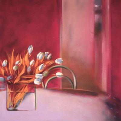 https://imgc.artprintimages.com/img/print/tulips-pink_u-l-q11twow0.jpg?p=0
