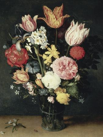 https://imgc.artprintimages.com/img/print/tulips-roses-and-other-flowers-in-a-glass_u-l-oc8ri0.jpg?p=0