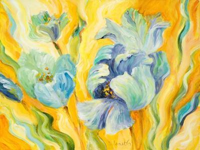 https://imgc.artprintimages.com/img/print/tulips-sway_u-l-q1g2e1k0.jpg?p=0