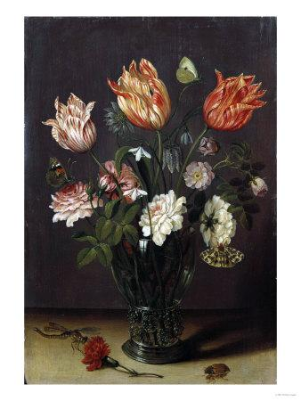 https://imgc.artprintimages.com/img/print/tulips-with-other-flowers-in-a-glass-on-a-table_u-l-p1ys3k0.jpg?p=0