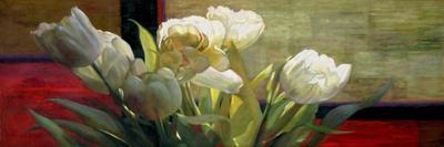 https://imgc.artprintimages.com/img/print/tulips-with-red_u-l-q1b6jn30.jpg?p=0