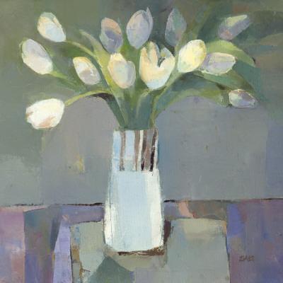 https://imgc.artprintimages.com/img/print/tulips_u-l-f4t73r0.jpg?p=0