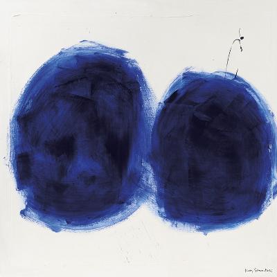 Tumba-Margareta Sieradzki-Giclee Print