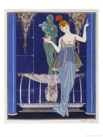 https://imgc.artprintimages.com/img/print/tunic-dress-by-paquin-draped-tango-skirt-with-front-split-and-train_u-l-os9yr0.jpg?p=0