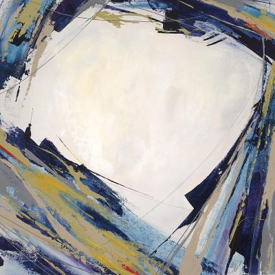 Tunnel Vision-Sydney Edmunds-Giclee Print